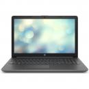 HP 15-db1007ur Ноутбук 6LE43EA#ACB