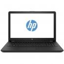 HP 15-rb045ur Ноутбук 4UT26EA#ACB