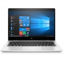 HP EliteBook x360 830 G6 Natural Silver Ноутбук 6XD34EA#ACB