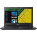 Acer Aspire 3 A315-32-P5U9 Black Ноутбук NX.GVWER.016