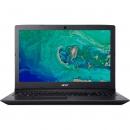 Acer Aspire 3 A315-41-R3YF Ноутбук NX.GY9ER.043