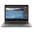 HP ZBook 14u G6 Ноутбук 6TP65EA#ACB