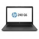 HP 240 G6 Ноутбук 4BD04EA#ACB