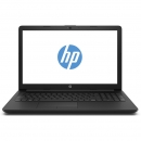 HP 15-db0403ur Ноутбук 6RP11EA#ACB