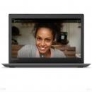 "Lenovo IdeaPad 330-15IGM 15.6"" ноутбук 81D1002LRU"