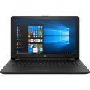 HP 15-rb004ur Jet Black Mesh Knit Ноутбук 5TA12EA#ACB