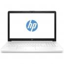 HP 15-da0048ur Ноутбук 4GL83EA#ACB