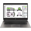 HP ZBook Studio x360 G5 Ноутбук 5JY03EP#ACB