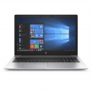 HP EliteBook 850 G6 Natural Silver Ноутбук 6XE72EA#ACB