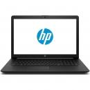 HP 17-ca1002ur Ноутбук 6QD16EA#ACB