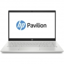 HP Pavilion 14-ce2018ur Ноутбук 6SQ11EA#ACB