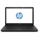 HP 15-db0085ur Ноутбук 4JY09EA#ACB