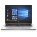 HP EliteBook 735 G6 Natural Silver Ноутбук 7KP87EA#ACB