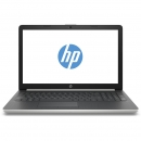 HP 15-db0137ur Ноутбук 4MU01EA#ACB