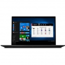 Lenovo Ноутбук 20MD0000RT
