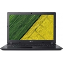 Acer Aspire 3 A315-32-C5U6 Black Ноутбук NX.GVWER.017