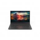 Lenovo Ноутбук 20MF000VRT