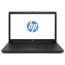 HP Inc. Ноутбук 6PX31EA#ACB