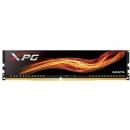 XPG Flame AX4U266638G16-SBF Оперативная память