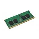 Foxline FL2666D4S19S-4G Оперативная память