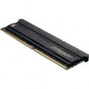 Crucial Ballistix Elite BLE2K4G4D30AEEA Оперативная память