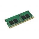 Foxline FL1600D3S11S1-4GH Оперативная память