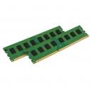 Kingston ValueRAM KVR13N9S8K2/8 Оперативная память