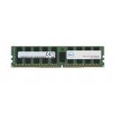Dell 370-ADLV Оперативная память