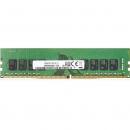 HP 3TQ39AA Оперативная память