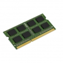 Kingston ValueRAM KCP313SD8/8 Оперативная память