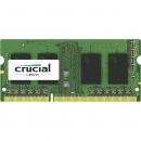Crucial SODIMM DDR3 2Gb Оперативная память (CT25664BF160B)