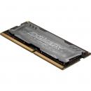 Crucial Ballistix Sport LT Gray BLS16G4S26BFSD Оперативная память