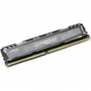 Crucial Ballistix Sport LT Grey BLS8G4D30AESBK Оперативная память
