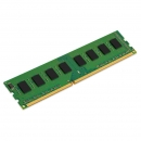Kingston ValueRAM KCP3L16NS8/4 Оперативная память