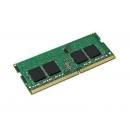 Foxline FL1600D3S11L-8G Оперативная память