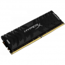 Kingston HyperX Predator HX430C15PB3/8 Оперативная память