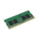 Foxline FL2666D4S19S-16G Оперативная память