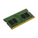 Kingston ValueRAM KCP424SS8/8 Оперативная память