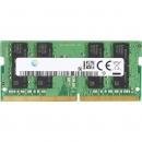 HP Z9H56AA Оперативная память