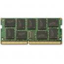 HP 1CA75AA Оперативная память