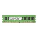 Samsung M378A5244CB0-CTD Оперативная память