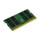 Kingston ValueRAM KCP426SS8/8 Оперативная память