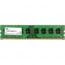 Foxline FL1333D3U9-4GS, FL1333D3U9S-4G Оперативная память