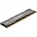 Crucial Ballistix Sport LT Grey 4GB DDR4 Оперативная память