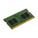 Kingston ValueRAM KVR24S17S8/8 Оперативная память
