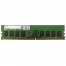 Samsung M378A1K43CB2-CTD Оперативная память
