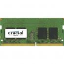 Crucial 16GB DDR4 Оперативная память