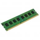 Kingston ValueRAM KVR1333D3N9/8G Оперативная память