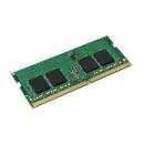 Foxline FL2666D4S19-4G Оперативная память