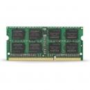 Kingston ValueRAM KVR1333D3S9/8G Оперативная память